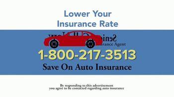 Senior Car Insurance TV Spot, 'Way Too Much' - Thumbnail 9