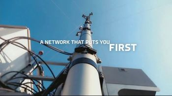 FirstNet TV Spot, 'Response' - Thumbnail 5