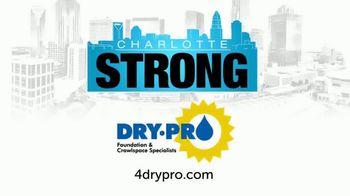 DRYPro TV Spot, 'Change Lives' - Thumbnail 8
