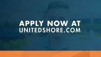 United Shore TV Spot, 'Perfect Fit' - Thumbnail 6