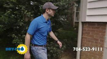 DRYPro TV Spot, 'Spending More Time at Home' - Thumbnail 6