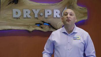 DRYPro TV Spot, 'Spending More Time at Home' - Thumbnail 9