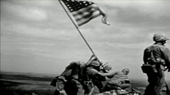 Disabled American Veterans TV Spot, 'COVID-19 Relief Fund' - Thumbnail 2
