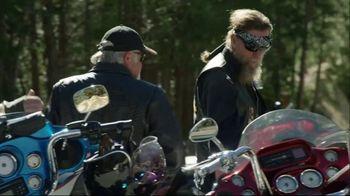 Law Tigers TV Spot, 'Along the Way' - Thumbnail 3