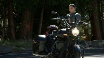 Law Tigers TV Spot, 'Along the Way' - Thumbnail 4