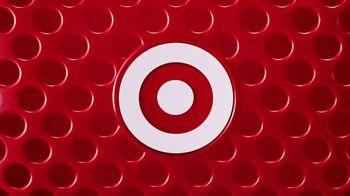 Target TV Spot, 'Good & Gather: una nueva forma de comer' [Spanish] - Thumbnail 1