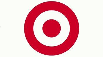 Target TV Spot, 'Good & Gather: una nueva forma de comer' [Spanish] - Thumbnail 9
