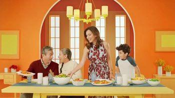 Target TV Spot, 'Good & Gather: una nueva forma de comer' [Spanish] - Thumbnail 3