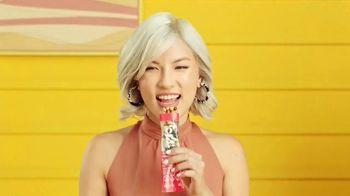 Target TV Spot, 'Good & Gather: una nueva forma de comer' [Spanish] - Thumbnail 4