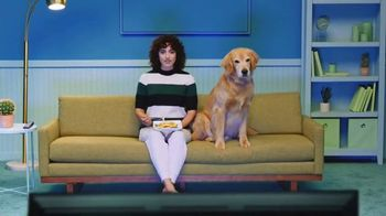 Target TV Spot, 'Good & Gather: una nueva forma de comer' [Spanish] - Thumbnail 5