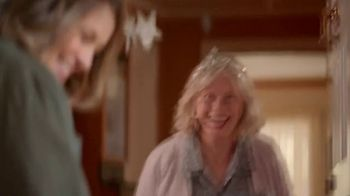 Dish Network Hopper TV Spot, 'Girls' Night In' - Thumbnail 4