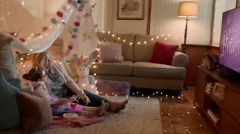 Dish Network Hopper TV Spot, 'Girls' Night In' - Thumbnail 9