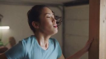 Terminix TV Spot, 'For All the Love It Holds' - Thumbnail 4
