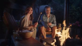 Terminix TV Spot, 'For All the Love It Holds' - Thumbnail 5