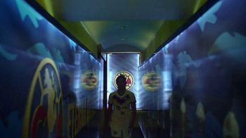 Club América TV Spot, 'Somos América: mi lugar' [Spanish] - Thumbnail 1