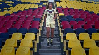 Club América TV Spot, 'Somos América: mi lugar' [Spanish] - Thumbnail 4