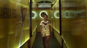 Club América TV Spot, 'Somos América: mi lugar' [Spanish] - Thumbnail 6