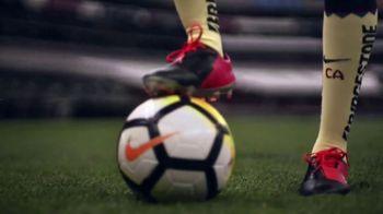 Club América TV Spot, 'Somos América: mi lugar' [Spanish] - Thumbnail 7