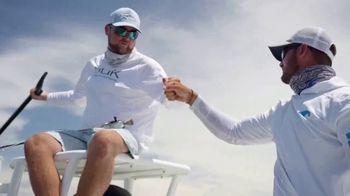 Lucas Marine Products TV Spot, 'Never Skip a Beat' - Thumbnail 4