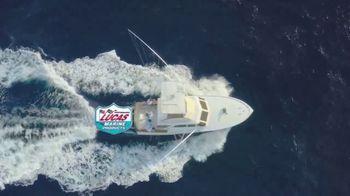 Lucas Marine Products TV Spot, 'Never Skip a Beat' - Thumbnail 9