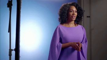 NAACP TV Spot, '2020 Census: Get Counted' Featuring Simone Missick - 7 commercial airings