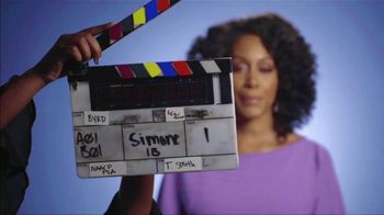 NAACP TV Spot, '2020 Census: Get Counted' Featuring Simone Missick - Thumbnail 1