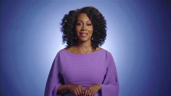 NAACP TV Spot, '2020 Census: Get Counted' Featuring Simone Missick - Thumbnail 7