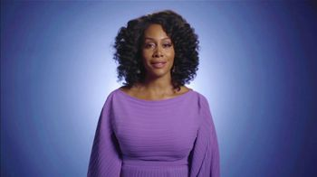 NAACP TV Spot, '2020 Census: Get Counted' Featuring Simone Missick - Thumbnail 2