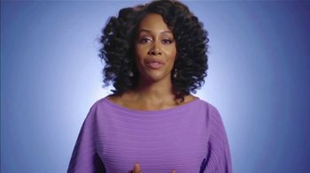 NAACP TV Spot, '2020 Census: Get Counted' Featuring Simone Missick - Thumbnail 4