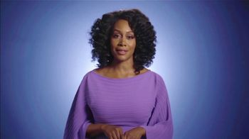 NAACP TV Spot, '2020 Census: Get Counted' Featuring Simone Missick - Thumbnail 5