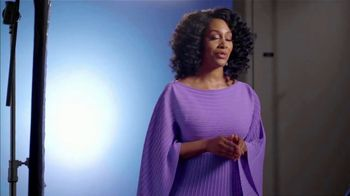 NAACP TV Spot, '2020 Census: Get Counted' Featuring Simone Missick - Thumbnail 6