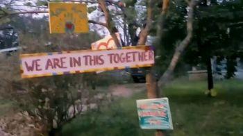 Hershey's TV Spot, 'Heartwarming at Home' - Thumbnail 1