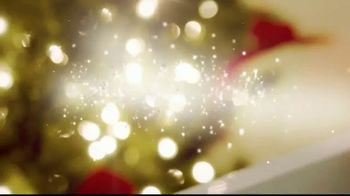 Hallmark Channel Radio TV Spot, 'A Little Christmas Right Now' - Thumbnail 5