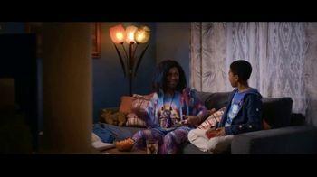 Netflix TV Spot, 'The Main Event' - Thumbnail 5