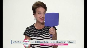 Plexaderm Skincare Mother's Day Special TV Spot, 'CEO of Plexaderm: $14.95 Trial' - Thumbnail 3