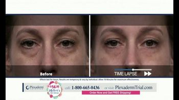 Plexaderm Skincare Mother's Day Special TV Spot, 'CEO of Plexaderm: $14.95 Trial' - Thumbnail 6