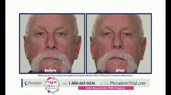 Plexaderm Skincare Mother's Day Special TV Spot, 'CEO of Plexaderm: $14.95 Trial' - Thumbnail 9