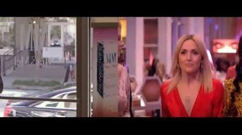 Like a Boss Home Entertainment TV Spot - 206 commercial airings