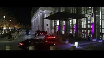 Like a Boss Home Entertainment TV Spot - Thumbnail 4