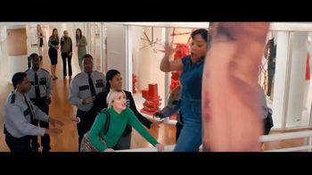Like a Boss Home Entertainment TV Spot - Thumbnail 7