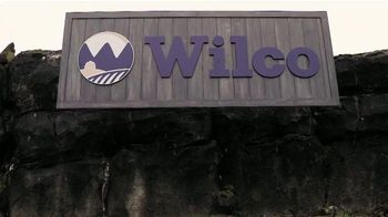 Wilco TV Spot, 'Drive-Thru Pickup' - Thumbnail 1