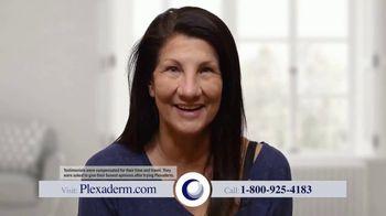 Plexaderm Skincare TV Spot, 'Annette: 50 Percent Off'
