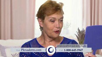 Plexaderm Skincare TV Spot, 'Real People: 50 Percent Off' - Thumbnail 1