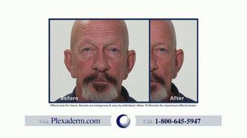 Plexaderm Skincare TV Spot, 'Real People: 50 Percent Off' - Thumbnail 5
