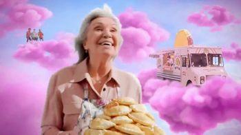 Nexium TV Spot, 'Abuelita' [Spanish]