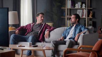 Nexium TV Spot, 'Abuelita' [Spanish] - Thumbnail 1