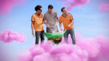 Nexium TV Spot, 'Abuelita' [Spanish] - Thumbnail 3