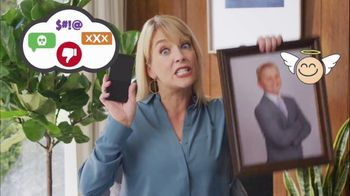 Gabb Wireless TV Spot, 'The First Phone for Kids'