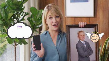 Gabb Wireless TV Spot, 'The First Phone for Kids' - Thumbnail 3