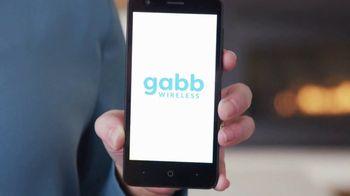 Gabb Wireless TV Spot, 'The First Phone for Kids' - Thumbnail 5